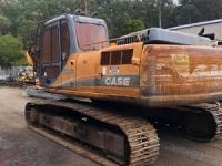 Case-CX210-sm