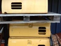 cat-320c-komatsu-pc200-6tool-boxes-jpg