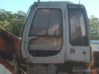 hitachi-ex350_204355