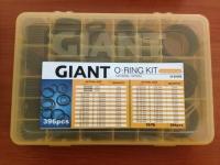 catterpillar-complete-oring-kits-jpg