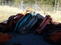 excavator-booms-assorted-1-6-ton