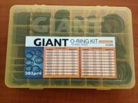 hitachi-complete-oring-kits-jpg