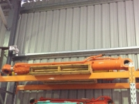 hitachi-cylinders