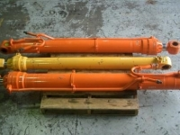 hydraulic-cylinders-attachments_101650_0