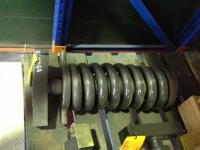 komatsu-pc120-5-6-track-adjuster-jpg