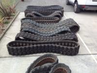 rubber-tracks-1-jpg