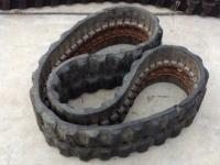 rubber-tracks-2-jpg