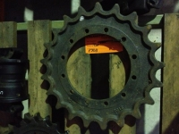 sprocket-cat-e70b-jpg