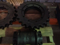 sprockets-various-jpg