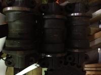 sumitomo-sh220-3-bottom-roller-jpg