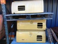 tool-boxes-cat-komatsu-jpg