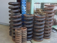 used-coils-jpg