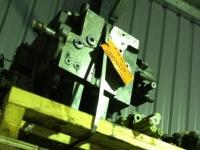 valve-banks-for-hiatchi-komastsu-kobelco-ex350k-5-ex230-5-pc30-7-lrg-pc30-7-sml-sk40sr-3-jpg