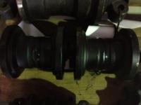 yanmar-vio40-bottom-rollers-jpg